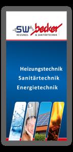 Unternehmensflyer_sw+becker