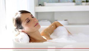 Badideen von sw-becker in Büren