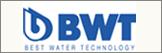 Partner von sw-becker - Heizungs- & Sanitärtechnik in Büren