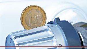 Energiesparen mit Köpfchen - sw-becker - Heizungs- & Sanitärtechnik in Büren