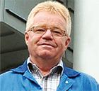 Albert Greifenhagen SW Becker